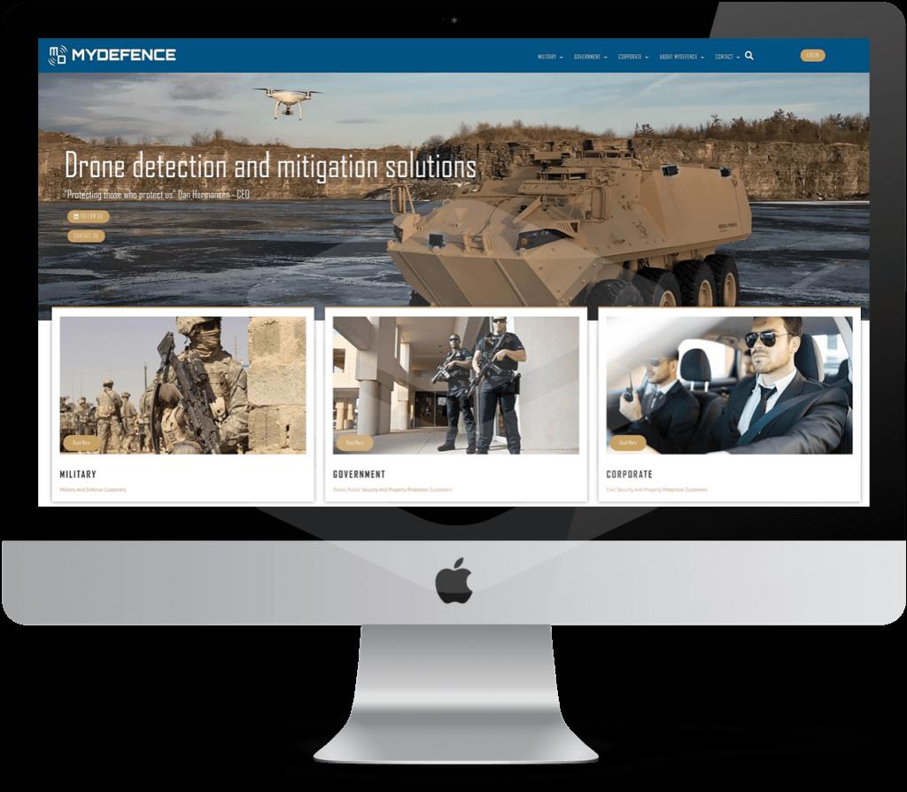 smartmockups_mydefence_website